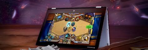 Tablet Sweepstakes - enter the hearthstone on tablet sweepstakes news hearthstone