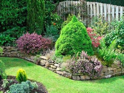 ladario salone ny jardinagem home