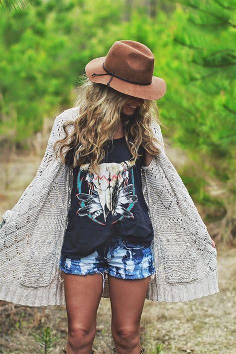 Print Sweater Hoodie Boho Feathers american hippie bohemian boho feathers spirit style