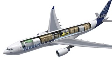 air cargo to pakistan cheap freight forwarders in uk