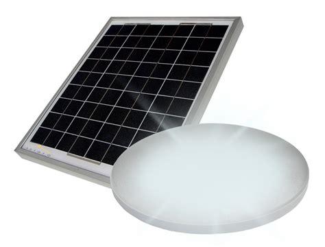 solar light skylights solar industries skylights solar free engine image for