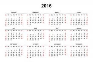 2016 calendar free stock photo public domain pictures