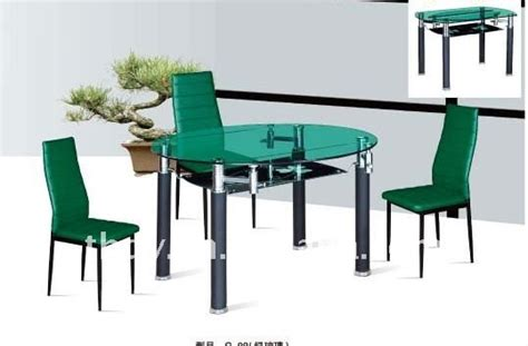 Glass Dining Table Set Price Dining Table Glass Dining Table Indian Price Vanityset Info