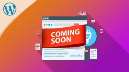 Premiere Pro Cc 2018 X64 Version Windows premiere pro cc 2018 v12 1 x64 1 3gb yasir252