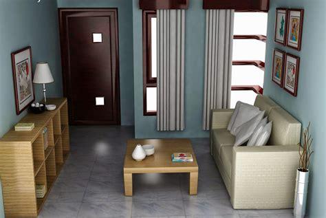 rumah minimalis idaman hunian modern  sederhana  blog description