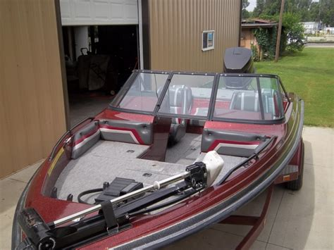 stratos fish and ski boat seats 1989 stratos fish and ski nex tech classifieds