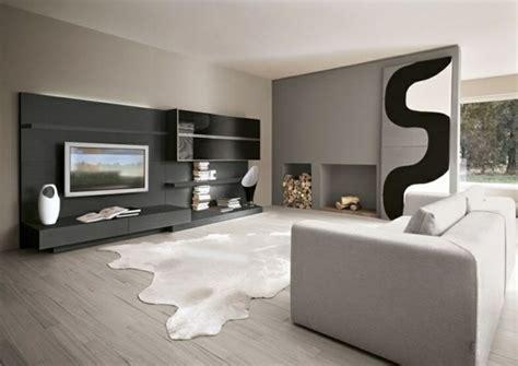 Salon Du Design by D 233 Co Salon Design Gris