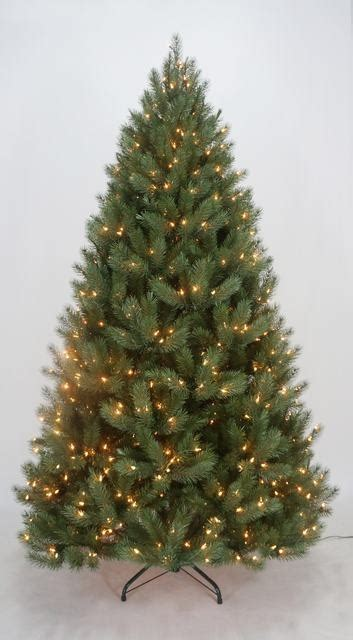 christmas tree has musty smell 7 5ft pe led light smell tree for sale bangkok decoration supplier high