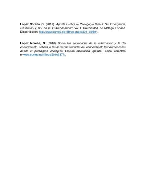 gratis libro de texto ravine volume 1 para leer ahora evaluaci 243 n del curr 237 culo de preescolar