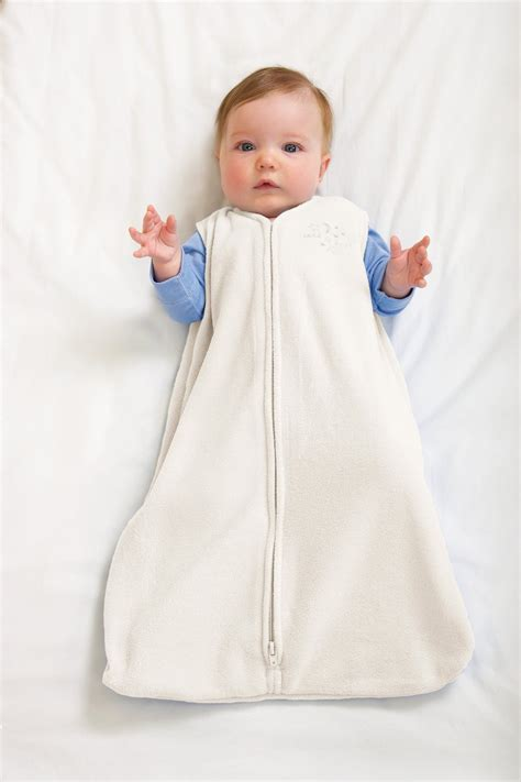 sleep sack halo sleepsack micro fleece wearable blanket only 12 99