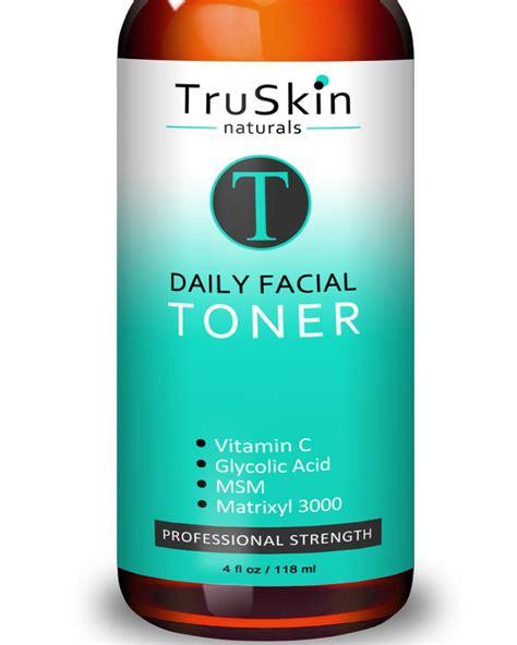 Truskin Naturals Best Vitamin C Daily Cleanser Original best vitamin c daily cleanser