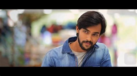 biography of film boss arav wiki biography age bigg boss model movie images