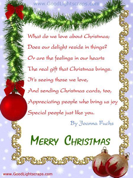 images  meaning  christmas atpoems  pinterest
