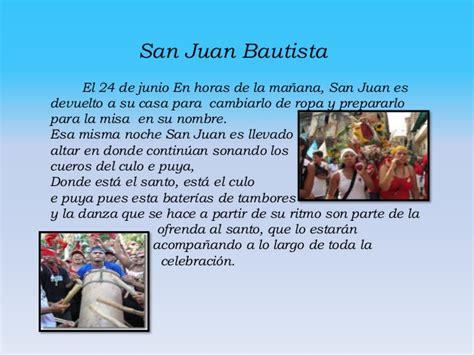 imagenes feliz dia de san juan imagenes religiosas im 193 genes de san juan bautista 24 de