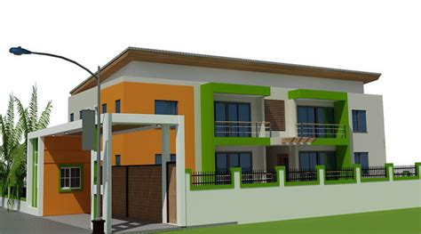 Affordable Home Designs affordable home designs