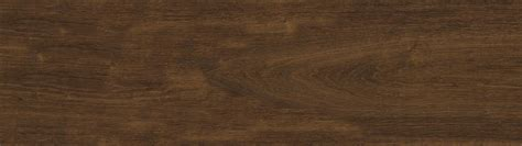 cork flooring sound rating 28 images cork floor