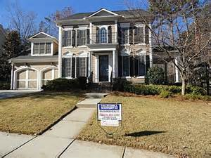 homes for peachtree city ga peachtree city reo homes foreclosures in