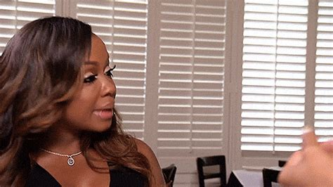 from housewives of atlanta porsche is hairline porsha williams on tumblr