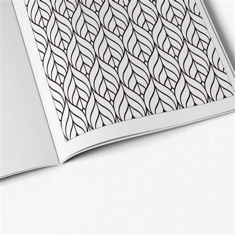 geometric coloring books geometric coloring book stress relieving designs vol 1