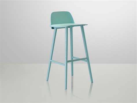 turquoise bar stools turquoise bar stools brighten your kitchen bar homesfeed