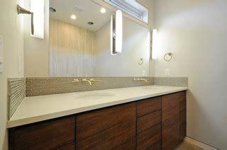 kitchen knife safety splendid landscape photography with kitchen modern bathroom jpg