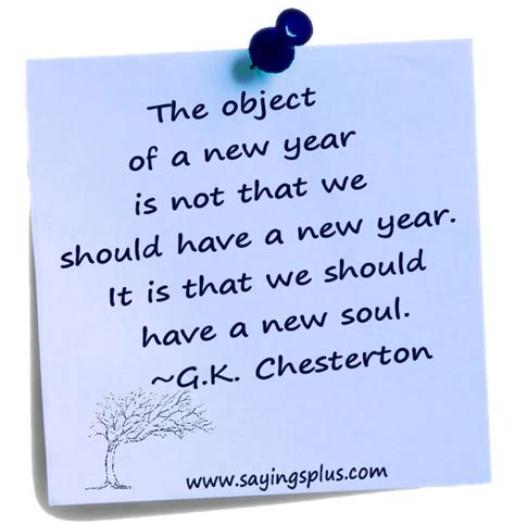 bring in the new year quotes 28 images happy new year