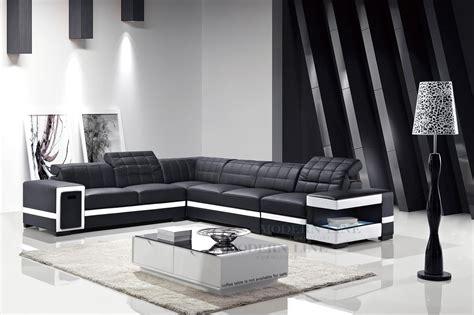 black and white settee 20 photos black and white sofas sofa ideas