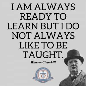 Academy Of Country Not Ready To Make With Dixie by 5 More Homeschool Quotes Family Christian Academy