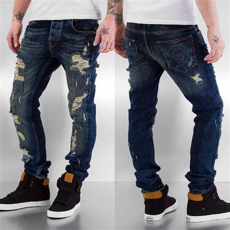 Celana Denim Pria Keren Trnj010 model celana pria yang lagi 28 images 9 model celana cutbray yang lagi trend saat ini untuk