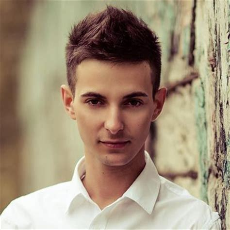 men haircut called cool spiky hairstyles quiff short hairstyles pinterest