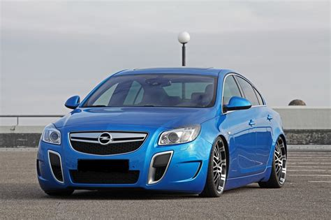 Regal Cars by 2013 Buick Regal Pictures Cargurus