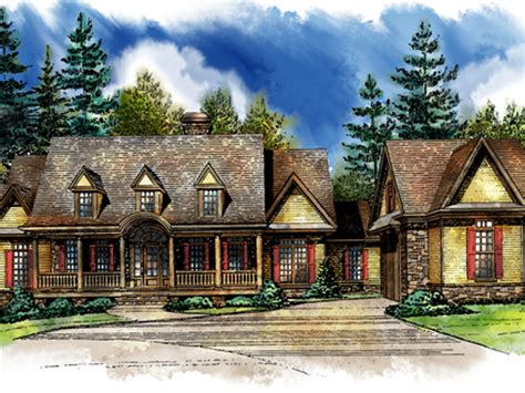house plans with garage attached by breezeway house plans with garage attached by breezeway