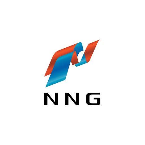 Graphis Logo Design 7 | logo design 7 graphis