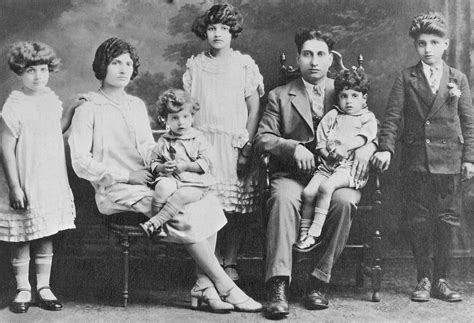 anthony daniels siblings welcome to the quagliata genealogy project
