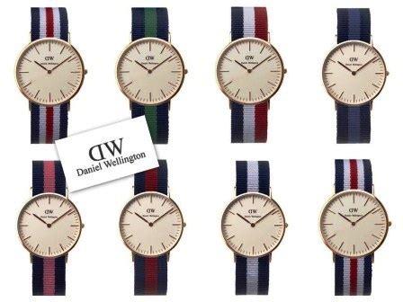 Harga Jam Tangan Daniel Wellington Kw 1 cari harga jam daniel wellington klik harga terlengkap
