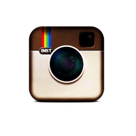 tutorial para usar instagram c 243 mo usar instagram como empresa uncomo