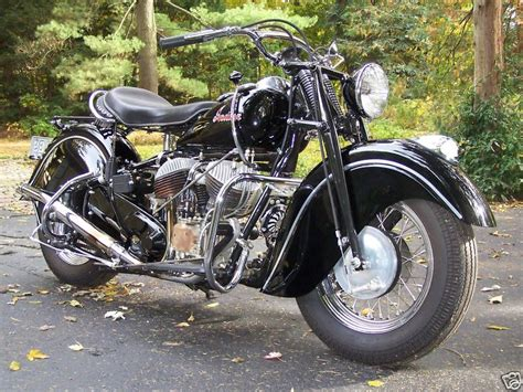 Indian Motorrad At by Http Www Spocks Motorcycles At 47indian Jpg Indian
