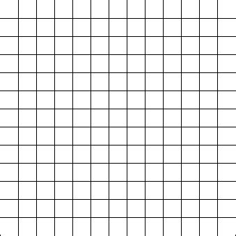 printable blank crossword puzzle templates quotes quotes