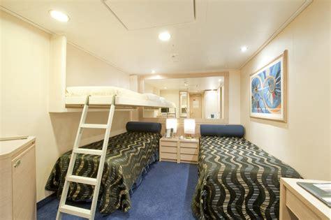 msc poesia cabine prossime crociere a bordo della nave msc poesia offerte