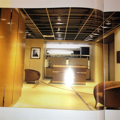 Exposed Ceiling Grid by 1000 Images About Office Design On