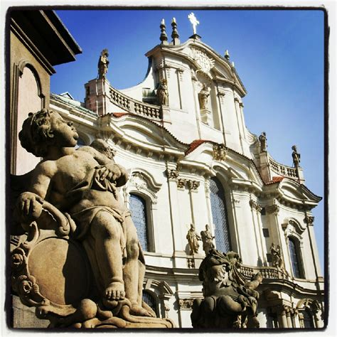 baroque architecture guide wandering soles mozart dinner and mozart tour of prague private prgaue guide