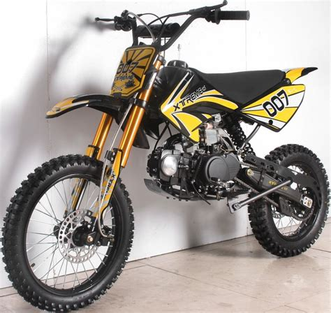 125cc motocross bikes 125cc dirt bike yamaha photo and video reviews all