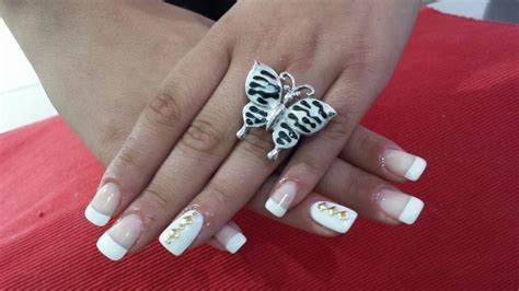 Capsule Pour Ongle by Capsule Ongle Valoo Fr