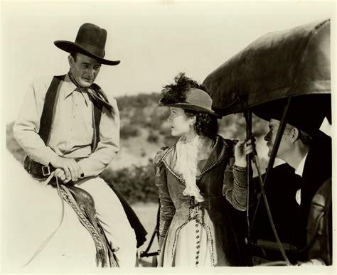 the lawless nineties 1936 movie