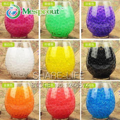 Gel Groothandel by Kopen Wholesale Gel Ballen Uit China Gel Ballen