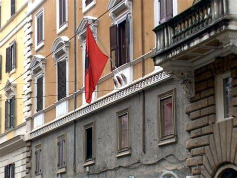 ambasciata brasile presso la santa sede ambasada e shqip 235 ris 235 n 235 vatikan ambasciata di albania