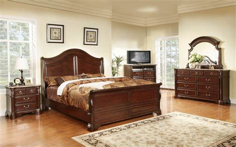 bedroom set with desk kids bedroom furniture sets with desk queen picture