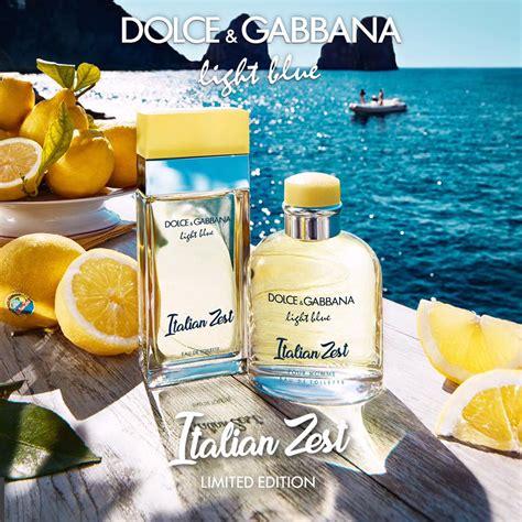 Termurah California Blue Limited dolce gabbana light blue italian zest limited duo duftneuheiten