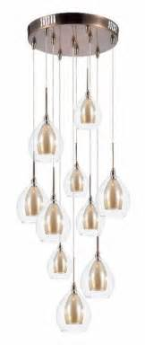 bhs pendant light 1000 images about illuminate atelier on
