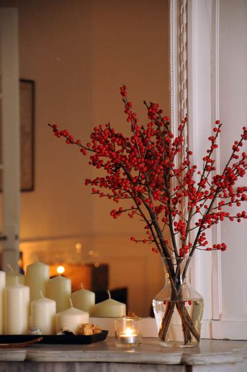christmas  holiday decor part ii